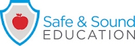 Safe & Sound Education